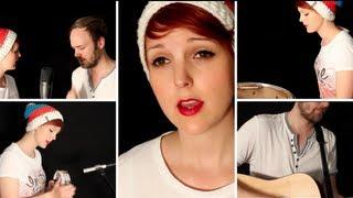 La La La - Naughty Boy feat. Sam Smith (covered by Katja Petri)