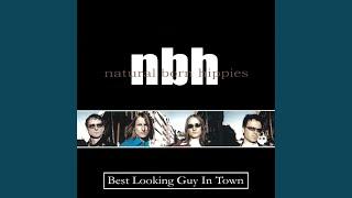 Best Looking Guy In Town (Radio Remix)
