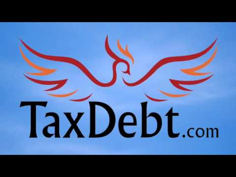Simple Way to Solve Your Tax Problem - Hudson Valley Tax Debt