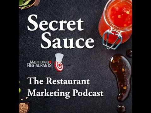 37 - Restaurant Innovation and Creativity