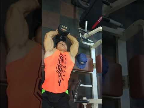 Xxx Mp4 Junior Mr Asia Amp Mr World Laitonjam Rishikanta Singh Chest Pullover 3gp Sex