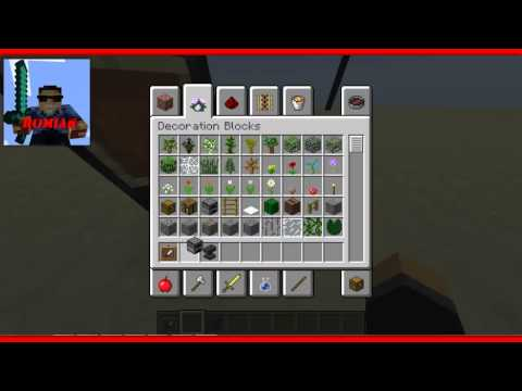 get floating word above item frames minecraft