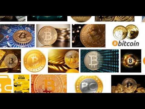 Kya hai BitCoin?? IN HINDI