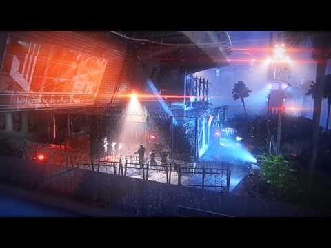 Take Screenshot on PlayStation 4