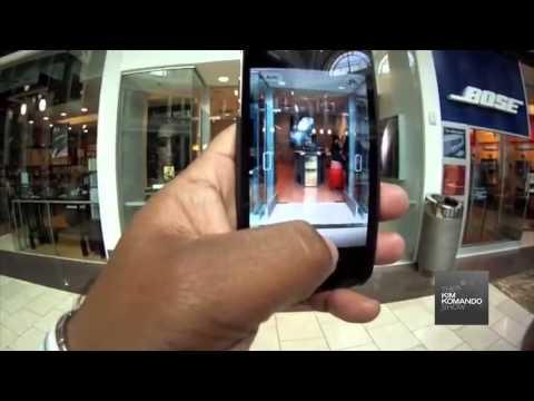 Three ways to make money on your smartphone