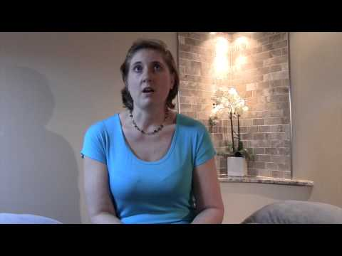 High Dose Vitamin C IV Therapy for Cancer : Bodystream Barrie Ontario