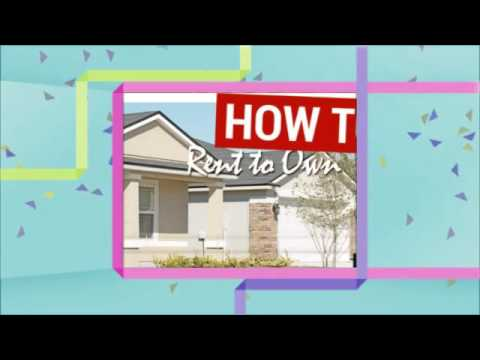 Lease Option Atlanta House| 866-591-8124| Rent to Own 39901 House| 39901| DeKalb County GA