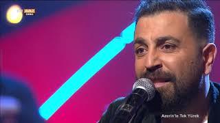 Download İsmail Altunsaray ″Gönül Dağı″ Video