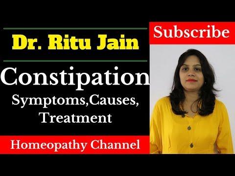 Constipation Treatment- कब्ज़  का  उपचार