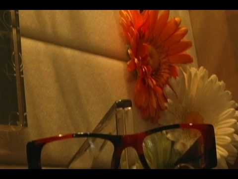 Stare Eyewear Toronto - Designer Eyewear, Designer Frames and Sunglasses