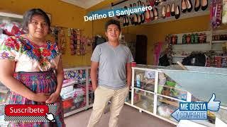 Estadounidenses trabajando en Guatemala.