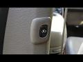 Chrysler town country or dodge caravan repair and fix for power sliding door