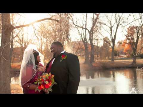 Tulsa Weddings - Banks Entertainment - Tulsa Wedding DJ - Tulsa Wedding Venues