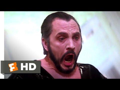Xxx Mp4 Superman II 1980 Defeating Zod Scene 9 10 Movieclips 3gp Sex