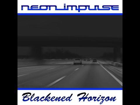 Neon Impulse - Steadfast, Driven