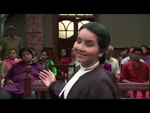 Xxx Mp4 हस्तमैथुन करना सही है या गलत Masturbating Is Right Or Wrong SEX KI ADALAT SEX EDUCATIONAL 3gp Sex