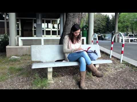 The Faith at 20 (3): Bringing God into My Daily Life