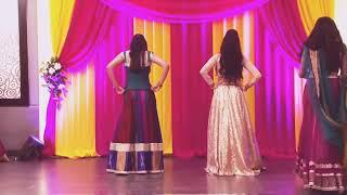 Bole Chudiya Bole Kangana ho Hindi video new