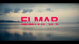 Elmar Huseynzade - Sevdiyim qadın (Official Music Video)