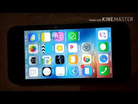 Fix personal Hotspot of iphone - Hotspot disappeared iphone ipad