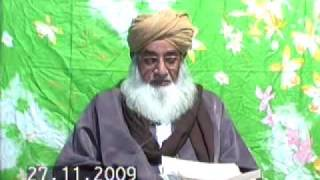 LIFE INSURANCE MUST WATCH?by Mufti Muhammad Ashraf Al-Qadri Muhaddis Naik Abadi