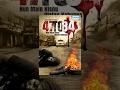Download 47 to 84 - Hun Main Kisnu Watan Kahunga MP3,3GP,MP4