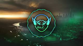 Fuego At Last (Goblin Mashup) - PakVim net HD Vdieos Portal