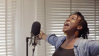 Ty Bello Feat. Morayo And George - Emmanuel(closer Than Close)- Spontaneous Song