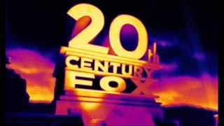 20th century fox dreamworks pictures metro-goldwyn-mayer paramount