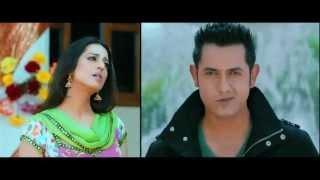 Carry on Jatta   Official Trailer   Gippy Grewal   Punjabi Movie   2012 Full HD   YouTube