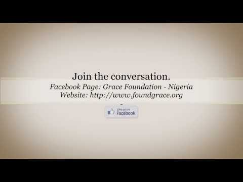 2014 Virtual Conference on Youth Unemployment