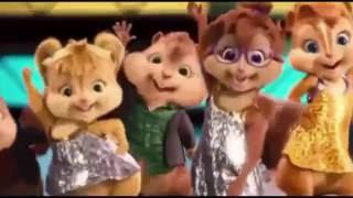 Chal Maar Video Song - Tutak Tutak Tutiya - Prabhudeva, Sonu Sood, Esha, Tamannaah - Chipmunks Video