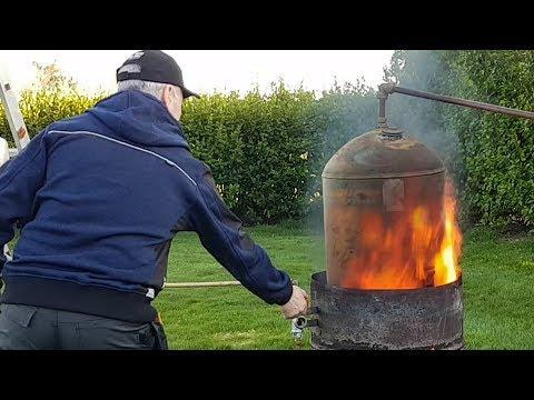 Xxx Mp4 Simple Waste Oil Burner Free Hot Water 3gp Sex