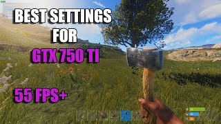 RUST - INTENTAMOS HACER COUNTERS HELI Y PVP A TOPE