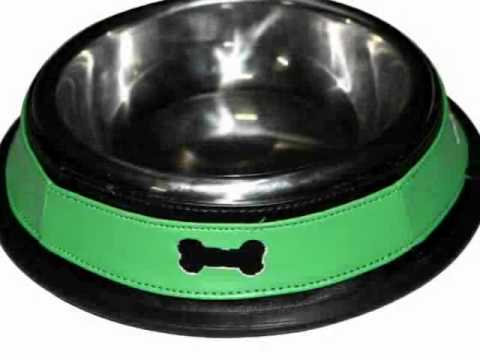 Dog collar wholesale,pet collars and leashes wholesale-China factory wholesale directly