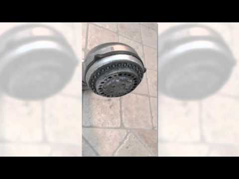 Sir Grout Showcases the Importance of Avoiding Harsh Chemicals When Cleaning Stone Showers
