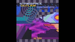 Hypnospace Outlaw - Complete OST