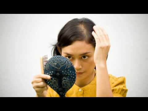 How To Prevent Hair Loss After Pregnancy