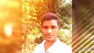 Malothsrikanth Dj Lovely