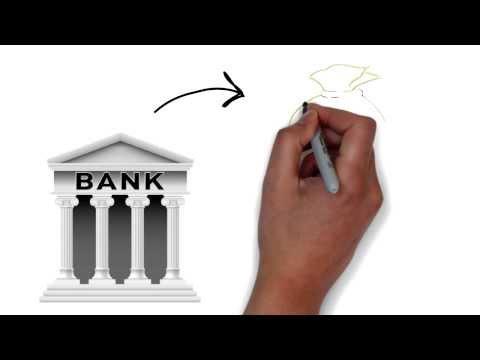 Working Capital Loans | Business Loans | Yendora Capital