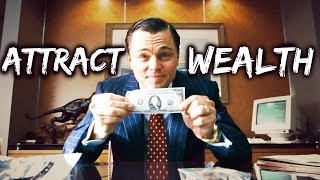 Download How To Think And Attract Wealth (MUST WATCH) Video