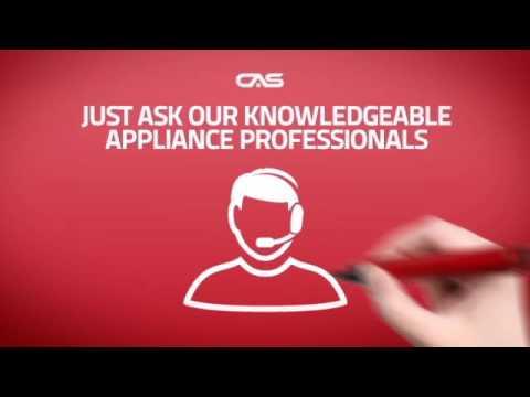 KitchenAid KDTM354EBS Built-In Undercounter Dishwasher