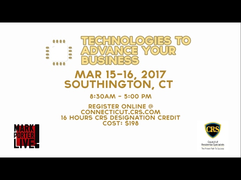 CRS 206 Technologies to Advance Your Business in Southington, CT!