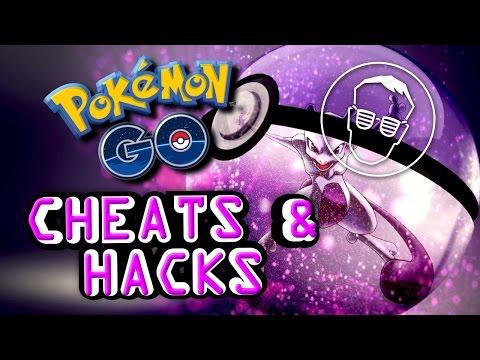 Pokemon GO - Cheats und Hacks im Überblick (PC/Android/iPhone)
