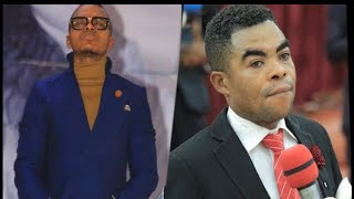 ONE BLOW APOLOGIES AND CONFESS TO ANGEL OBINIM