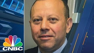 What To Do If Involved In A Cyber Attack: Former FBI Special Agent | CNBC