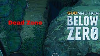 Subnautica Below Zero NEUSTART Deutsch German Gameplay #18