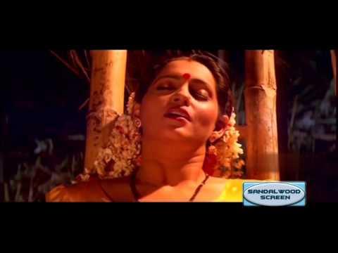 Xxx Mp4 Ashwini Bhave Romantic Scene Kannada New Kannada Movies Kannada Songs 3gp Sex