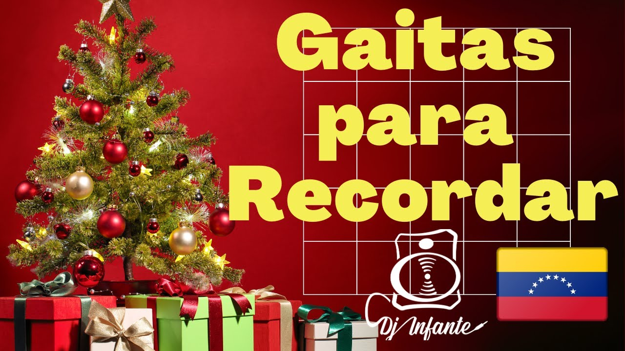 GAITAS QUE VALE LA PENA RECORDAR!!!!