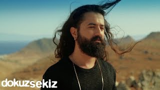 Koray Avcı - Diz Dize (Official Video)